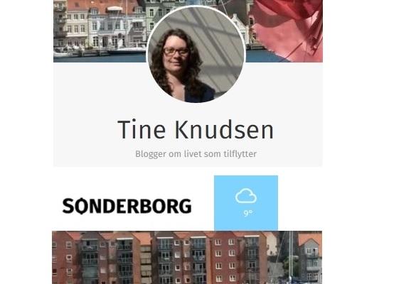 sonderborg.dk05